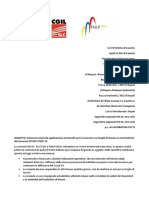 Denuncia Asl e Prefetto Caserta.pdf