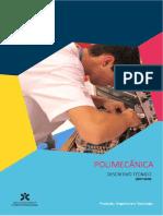 DT_Polimecânica_2018