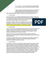 Sistemas Jurídicos.docx
