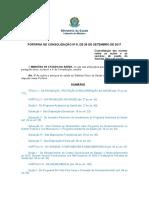 Portaria de Consolidação MS 05_ de 28-09-2017 - Cópia.docx
