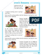 t-e-2549262-year-1-serens-seasons-differentiated-reading-comprehension-activity_ver_3.pdf