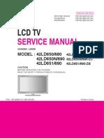 LG_42LD650_lcd