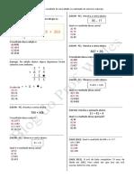 D17 (5º ANO - Mat.)  - Blog do Prof. Warles.doc