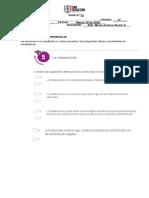 Guía - Taller 8° Biología.docx