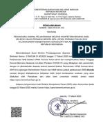 Pengumuman-Penundaan-SKB-CPNS-2019.pdf