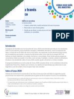 prhs-6-teacher.pdf