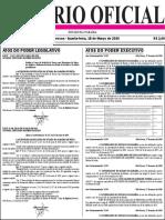 diario-oficial-18-03-2020.pdf