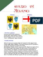 Ducato Di Milano