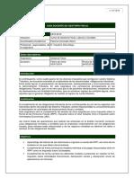 GD-Gestoría Fiscal (oct.18)