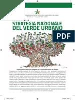 verde urbano.pdf