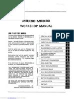 mbx50.pdf