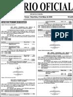 diario-oficial-17-03-2020.pdf