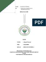 347709446-Tugas-Mata-Kuliah-Rekayasa-Ide-kalkulus.docx