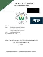 Penugasan Daring_KELOMPOK 10 _MATEMATIKA DIK B 2018.docx