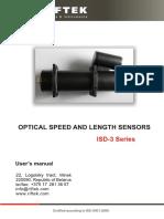 Optical_speed_and_length_sensors__ISD-3_Series_eng.pdf