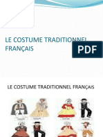LE_COSTUME_TRADITIONNEL_FRANÇAIS