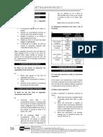 233182915-UST-Golden-Notes-Negotiable-Instruments.pdf