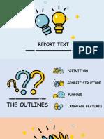 ppt text type kel 2.pptx
