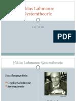 Luhmann.pptx