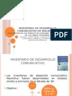 INVENTARIO-DE-DESARROLLO