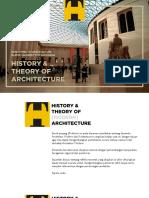 BRITISH_MUSEUM_THE_GREAT_COURT(1) (1).pdf
