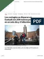 coronavirus1.pdf