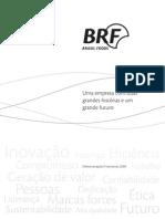 Demonstracoes_Financeiras_2009_Perdigão