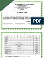 ADMILSON CORREA MENEZES.docx