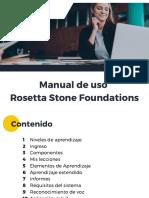 Manual de Uso Estudiantes Inglés ibero.pdf