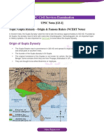 Gupta-Dynasty-Origin-Famous-Rulers-NCERT-Notes.pdf