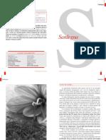 Sughi, salse, condimenti nella cucina del territorio 175-200.pdf