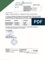 CANBK_18032020162536_GRCUPDATENEWSPAPERCLIPFINAL.pdf