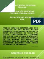 gobierno escolar 2020.pptx