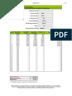 Simulador PAC 30 años max.xls