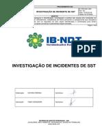 PR-SGI-053 - INVESTIGAÇÃO DE INCIDENTES DE SST - Rev.02.pdf