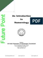 Numerology AIFAS Eng.pdf