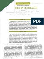2725-3650-1-PB.pdf