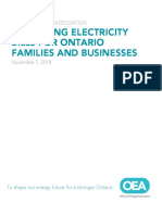 OEA-Minimizing-Electricity-Costs-Submission-4.pdf