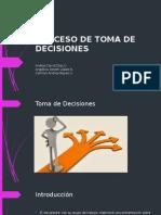 PROCESO DE TOMA DE DECISIONES.pptx