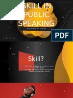 PPT Shalma Public Speaking.pptx
