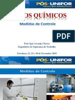 Apresentação Agentes Químicos - Parte 5 - Medidas de controle.pdf