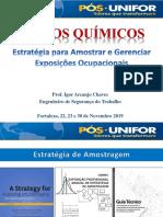 Apresentação Agentes Químicos - Parte 4 - Estratégia de Amostragem.pdf