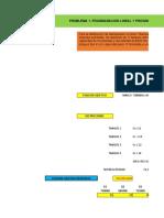 307153859-Problema-PL-2.xlsx.xlsx