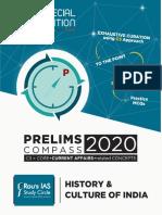 History & Culture Pre Compass 2020.pdf