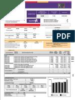 estado_de_cuenta (3).pdf