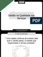 Adm de Vendas e Serviços modulos IV.ppt