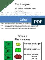 Group 7 The Halogens KLASS.pptx