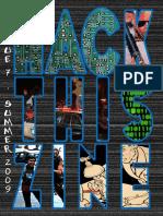 hackthiszine7.pdf