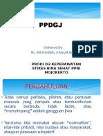 PPDGJ-PPNI.ppt