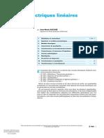 e104.pdf